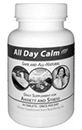 All Day Calm Bottle